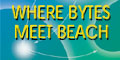 TOOLS USA 2000: Where Bytes Meet Beach
